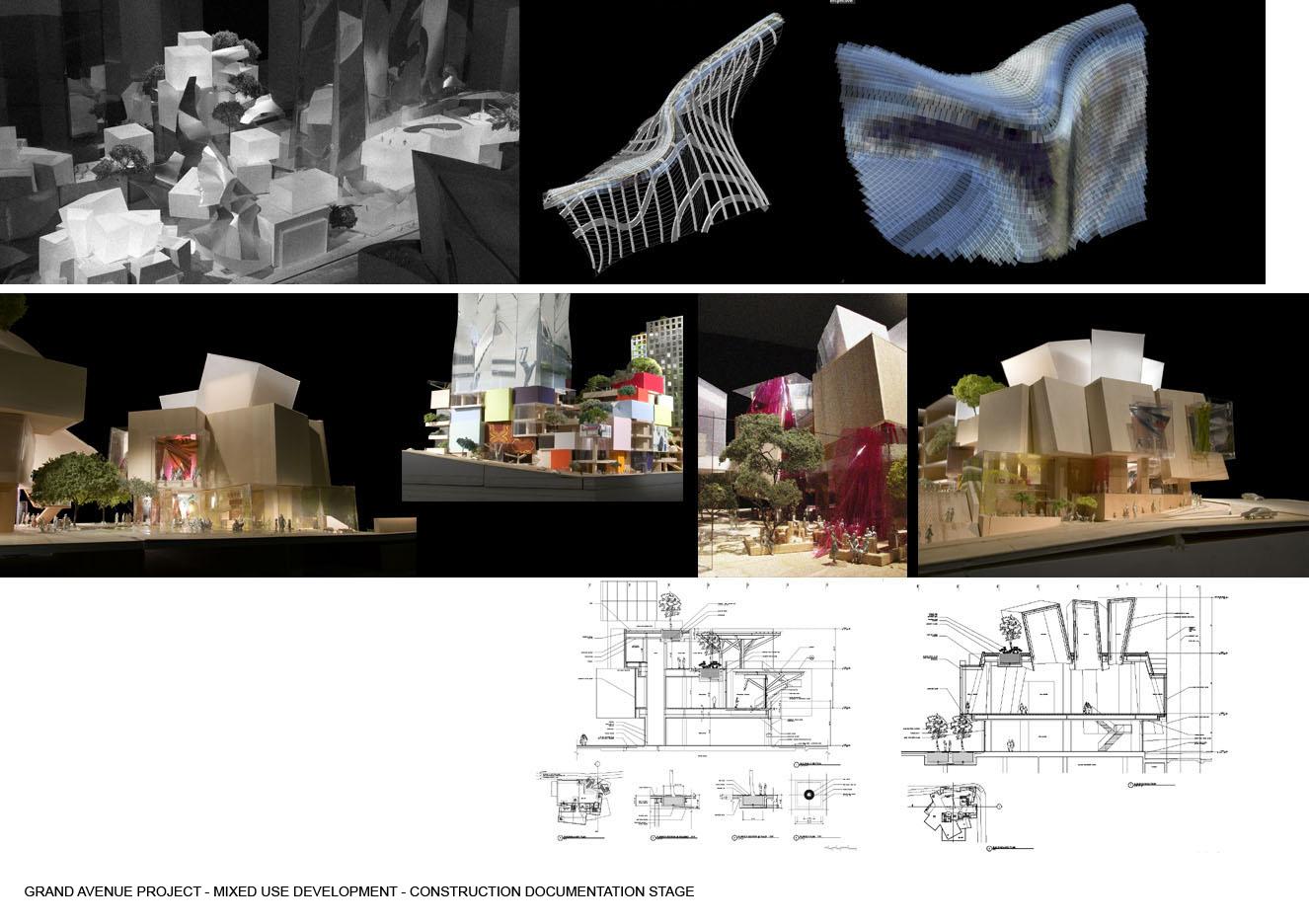 BerenikaBoberskaGrand-AvenueProjectLosAngeles-copy.jpg