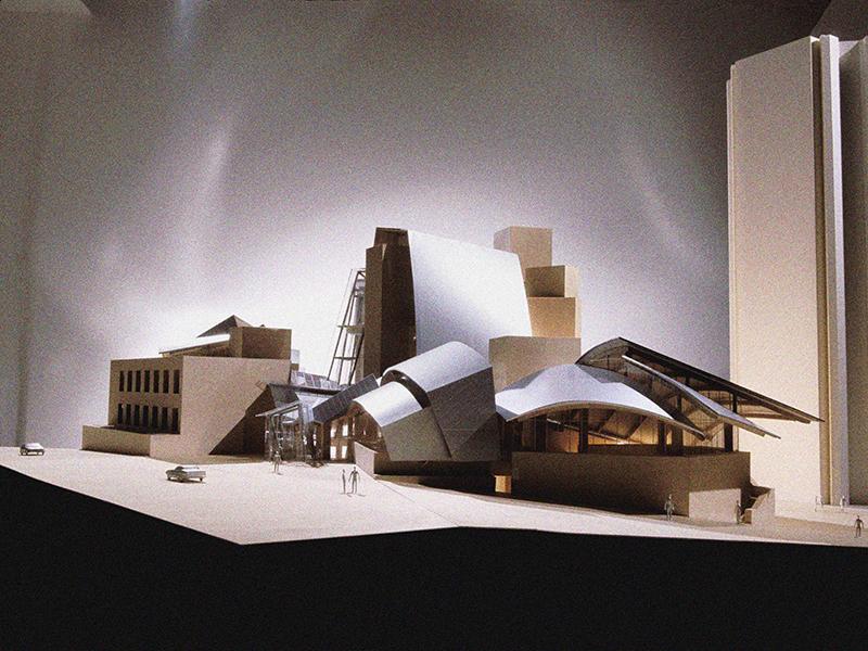 Princeton-Science-Library-3-w.jpg