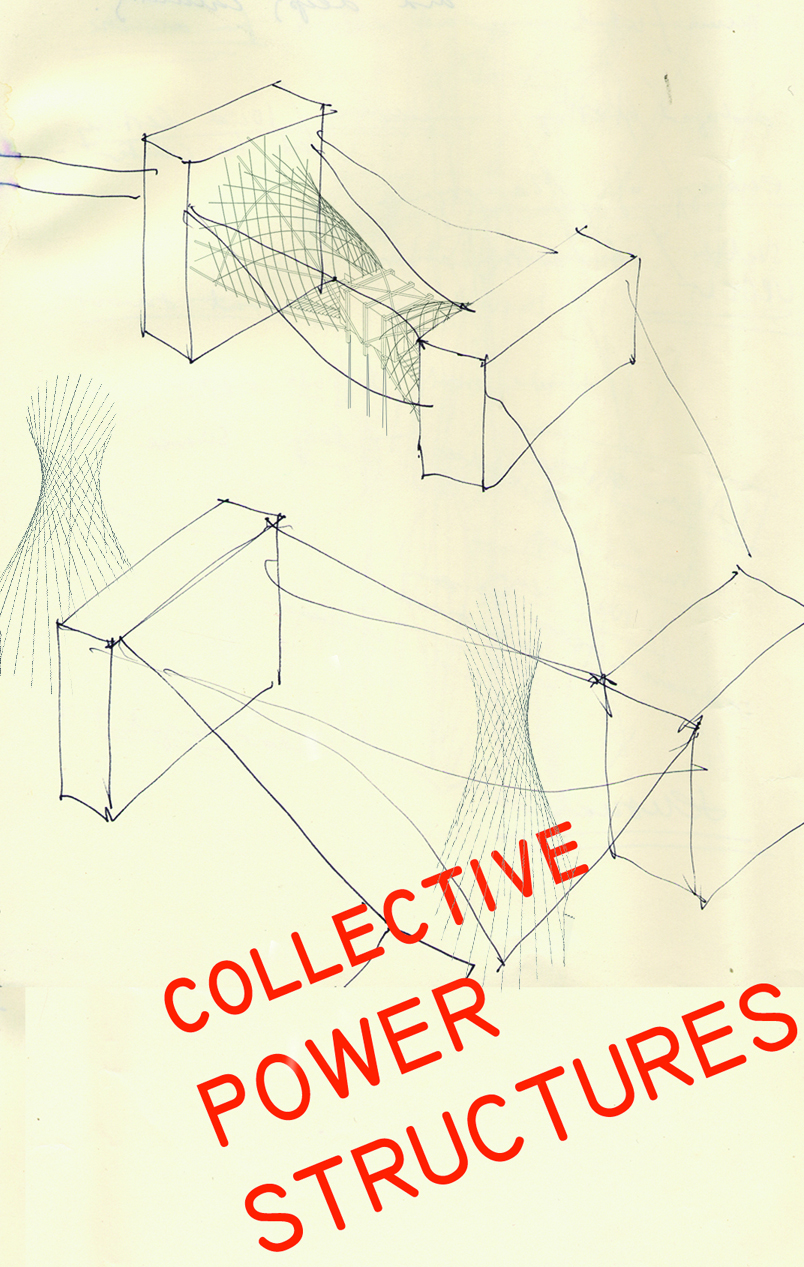collective-power-structures300-1.jpg