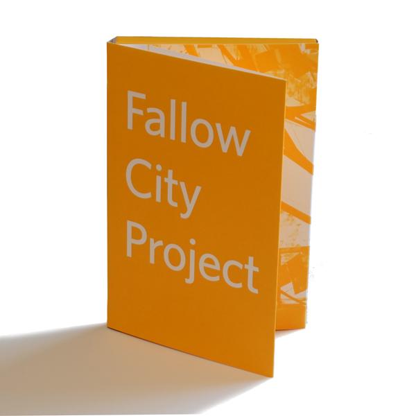 Fallow City