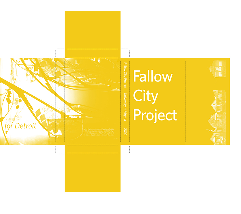fallow-city-book1.jpg