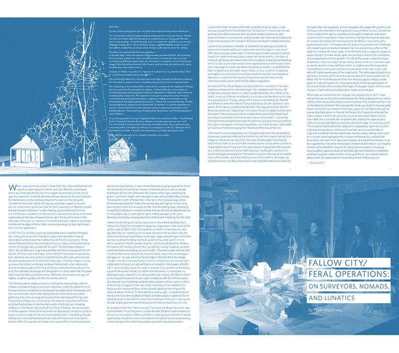 fallow-city-book6.jpg