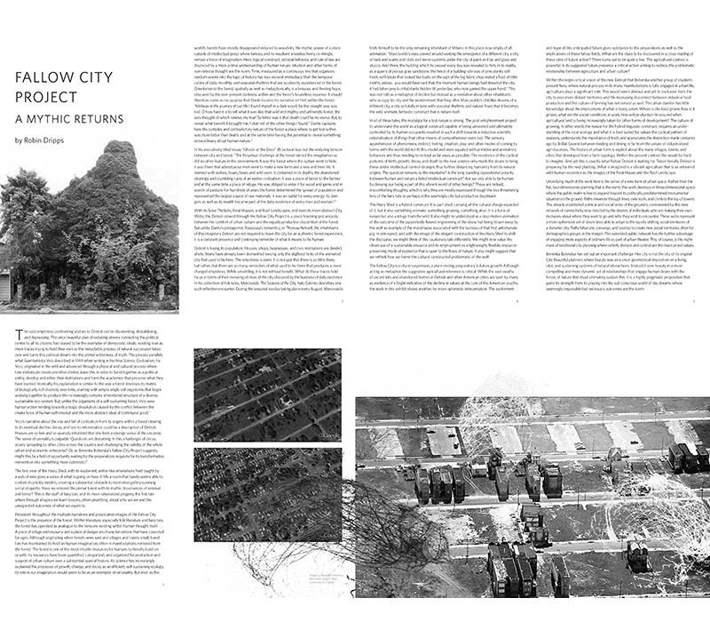 fallow-city-book7.jpg