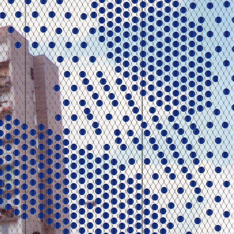 netcells2-w.jpg